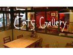 Cats Gallery(キャッツ ギャラリー)のロゴ画像