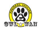 OWL☆WAN(アウルワン)のロゴ画像