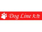 DogLine犬舎(ドッグラインケンシャ)のロゴ画像