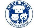 Care wan24 葛西店(ケアーワンニジュウヨン カサイテン)のロゴ画像