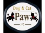 Paw-パウ-ペットシッターサービス(パウペットシッターサービス)のロゴ画像