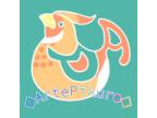 ◇ArtePikuro◇小鳥のブリーダー(アルテピクロ)のロゴ画像