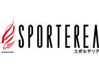 スポルテリア(すぽるてりあ)のロゴ画像