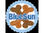ブルサン-フレンチブルドッグ服の専門店-(ブルサン)のロゴ画像