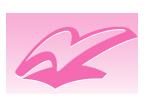 にいがたペットガーデン(にいがたぺっとがーでん)のロゴ画像