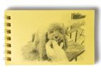 TOP DOGS COLLEGE池尻大橋校(トップドッグスカレッジイケジリオオハシコウ)のロゴ画像